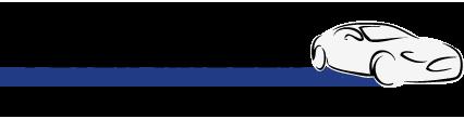 Peter Krüger - Logo